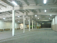 magazyn do wynajęcia, 1200 m2 - Łódź, Teofilów Przemysłowy - EFOR. NIERUCHOMOŚCI