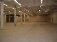 magazyn do wynajęcia, 435 m2 - Łódź, Teofilów Przemysłowy - EFOR. NIERUCHOMOŚCI