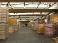 hala magazynowo - produkcyjna do wynajęcia, 10000 m2 - Łódź, Bałuty
