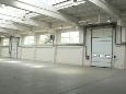 hala magazynowa do wynajęcia, 3967 m2 - obrzeża Łodzi