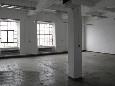 hala magazynowo - produkcyjna do wynajęcia, 150 m2 - Łódź, Śródmieście